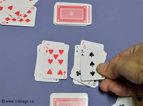jouer et gagner des cadeaux gratuitement en tunisie